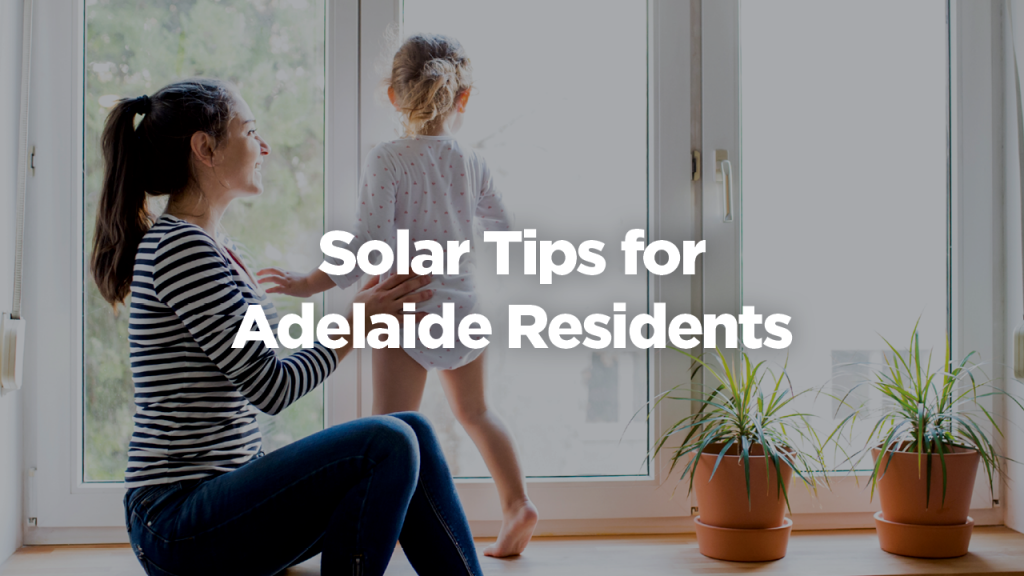 How to Choose a Solar Panel for your Home