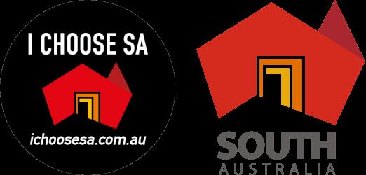 DQ Electrical I Choose SA Solar
